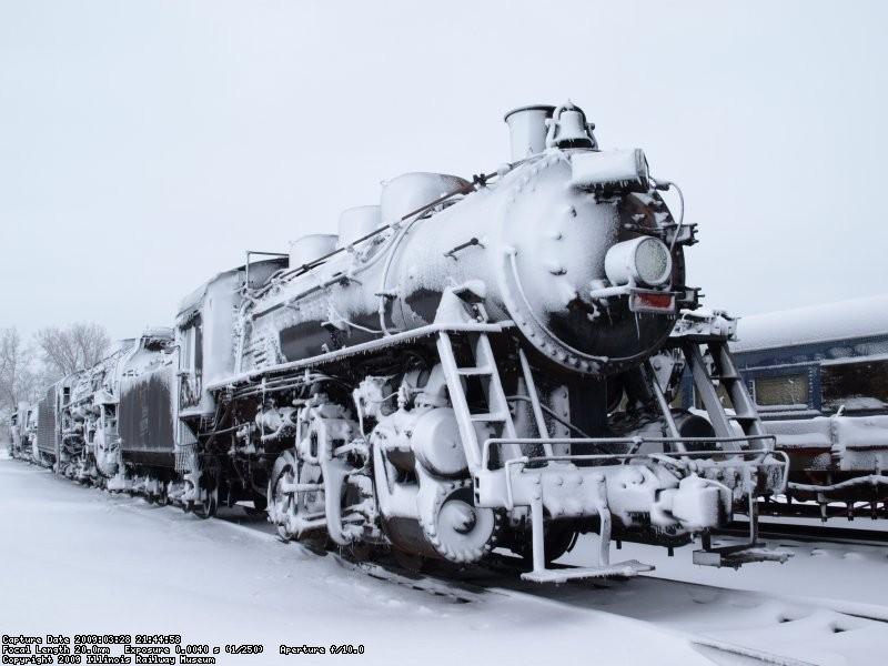 P3280112.JPG