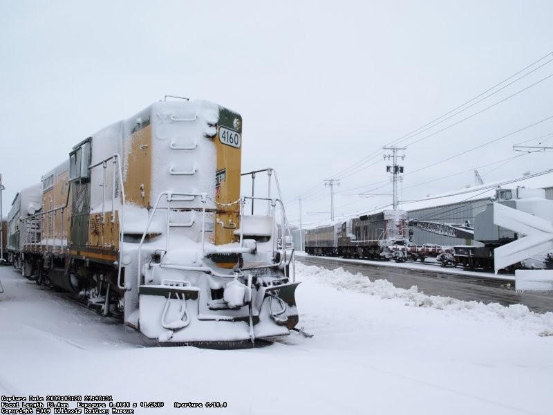 P3280119.JPG