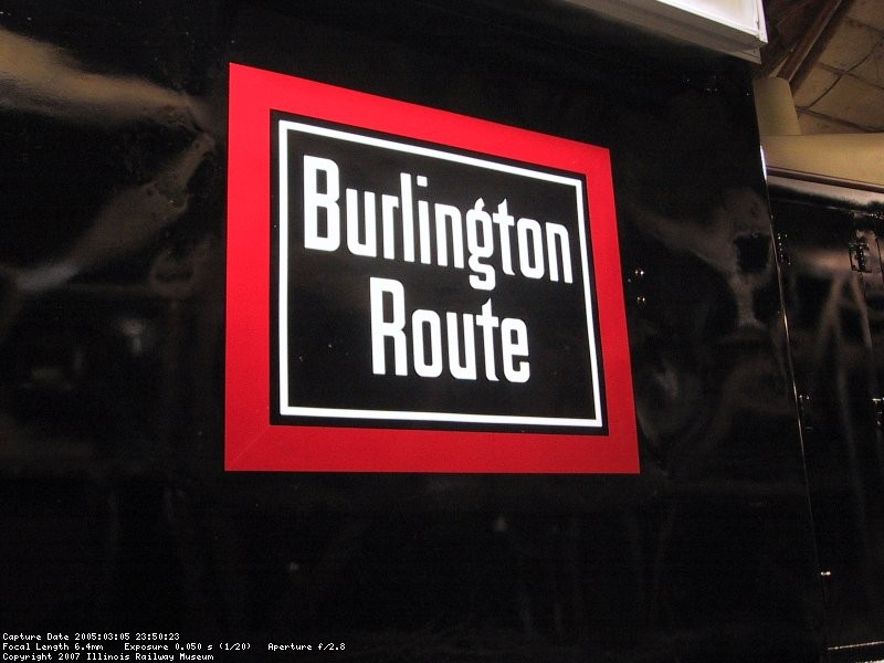 IMG_4951.JPG