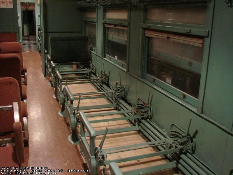 ATSF 2544 2009-11-15 pic 01