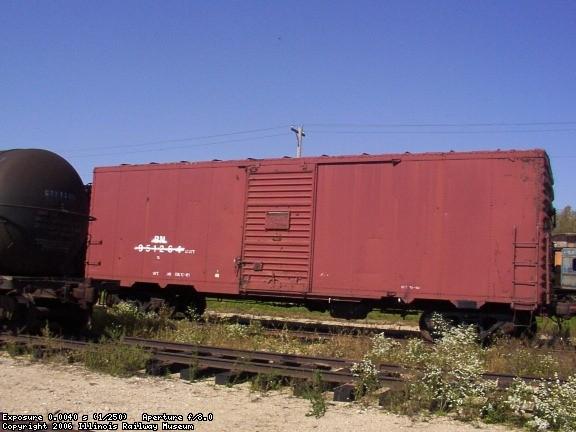 BN 951264