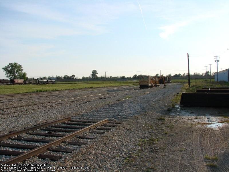 Yard 11 2008-05-26 pic 02