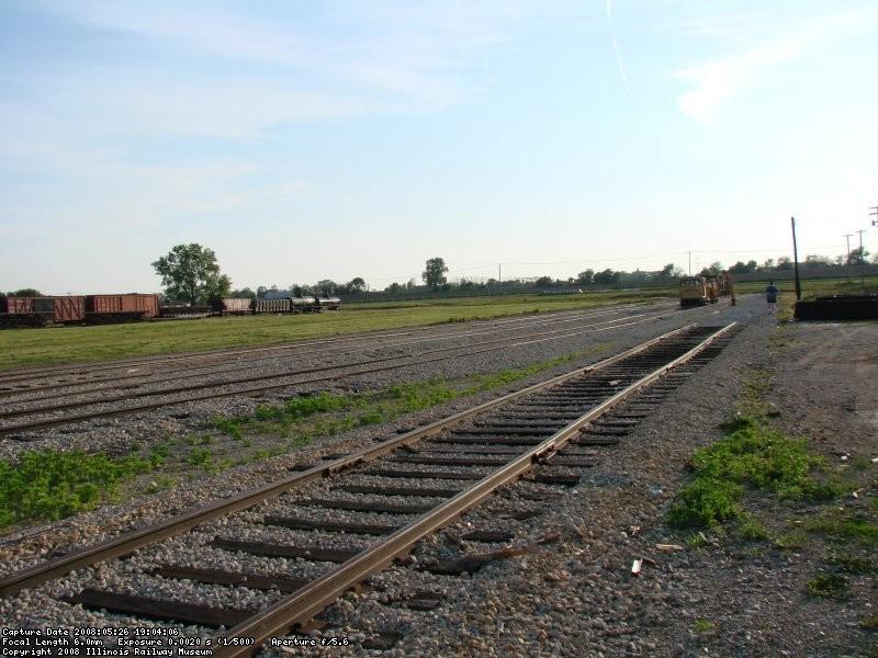 Yard 11 2008-05-26 pic 01