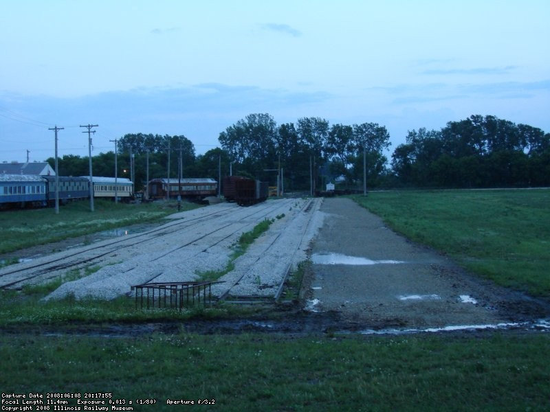 Yard 11 2008-06-08 pic 1