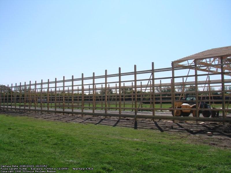 Barn 11 2008-10-01 pic 02