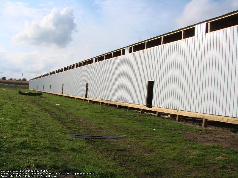 Barn 11 2008-10-24 pic 04