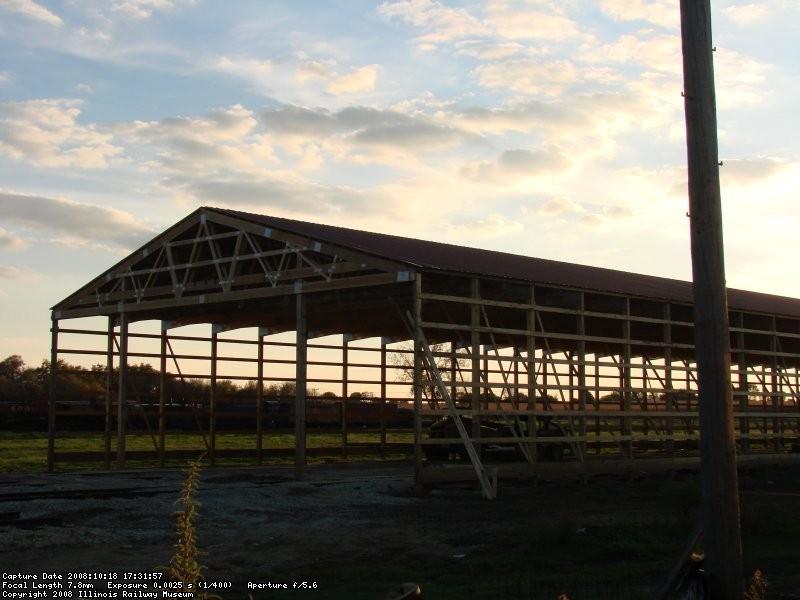 Barn 11 2008-10-18 pic 04