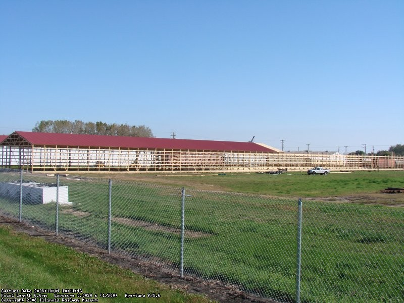 Barn 11 2008-10-04 pic 02