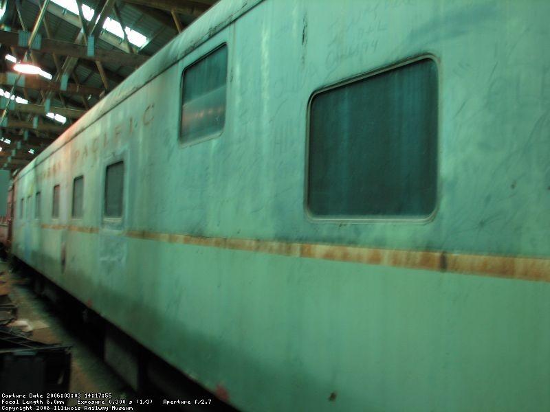 CBQ 481 exterior mar 2006
