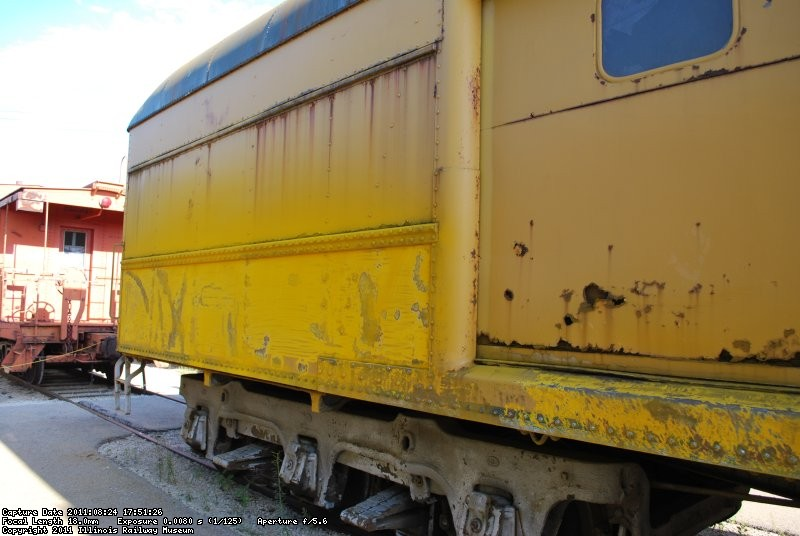 CGW 4061 2011-08-24 pic 02
