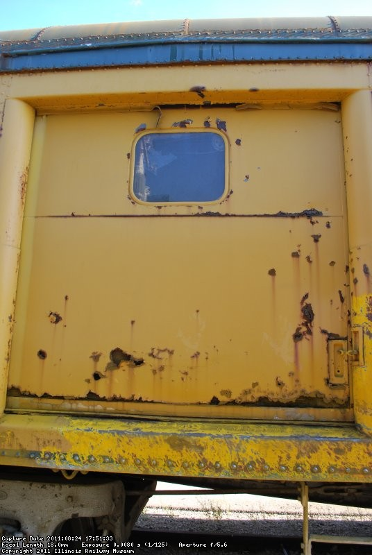 CGW 4061 2011-08-24 pic 03