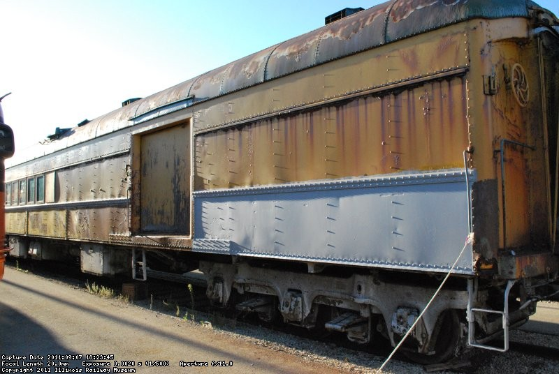 CGW 4061 2011-09-07 pic 02