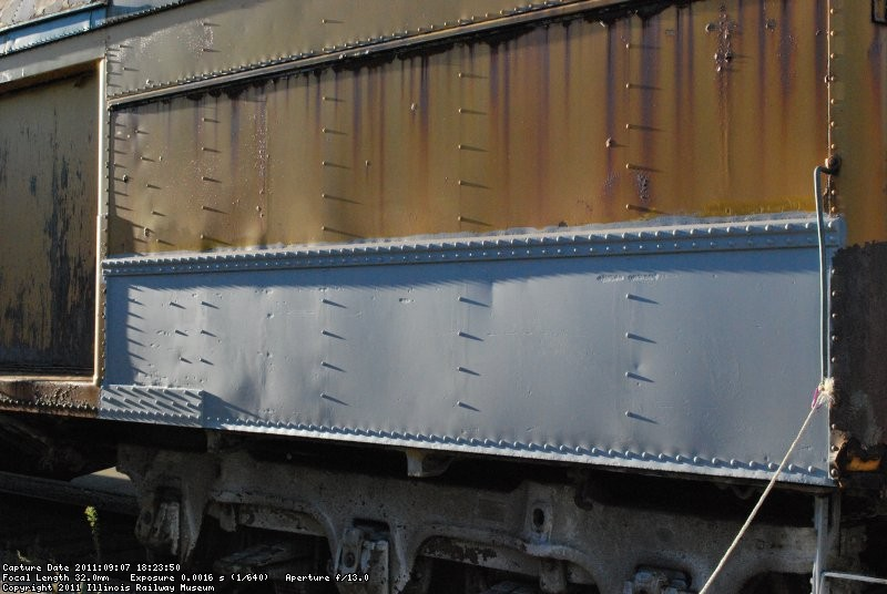 CGW 4061 2011-09-07 pic 01