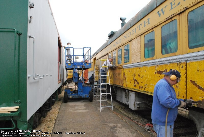 CGW 4061 2011-09-28 pic 03