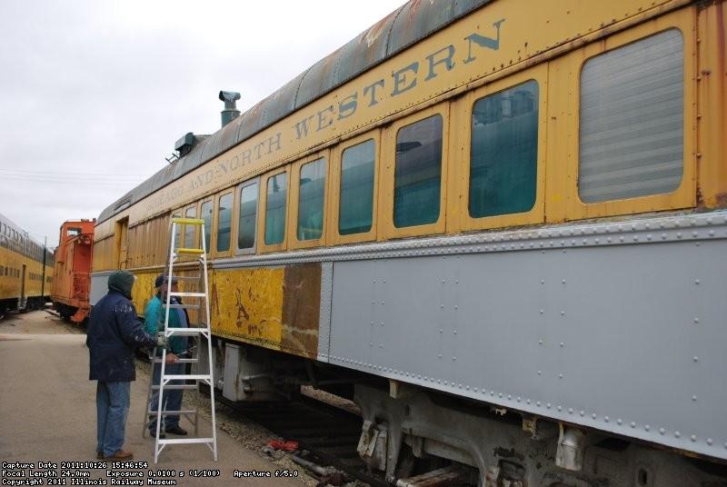 CGW 4061 2011-10-26 pic 01