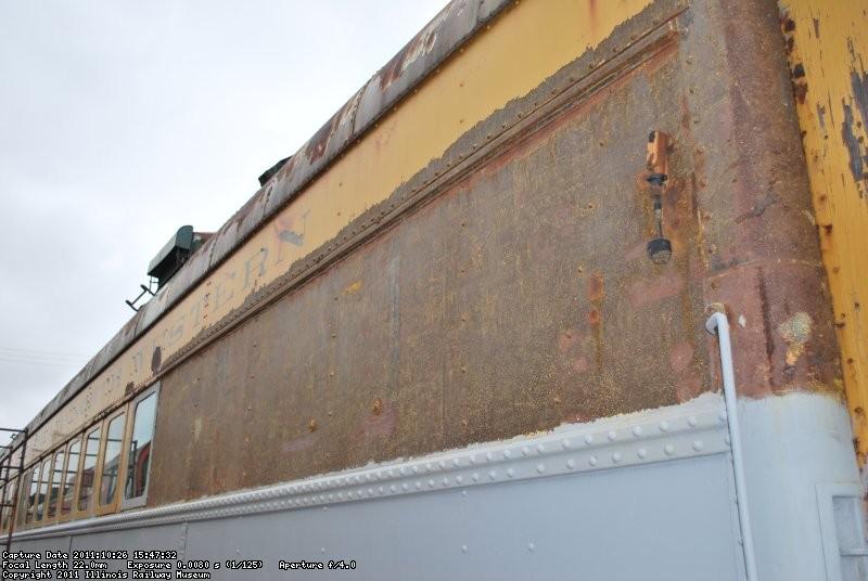 CGW 4061 2011-10-26 pic 04
