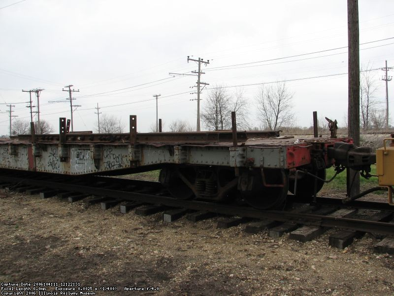 CNWX 261497