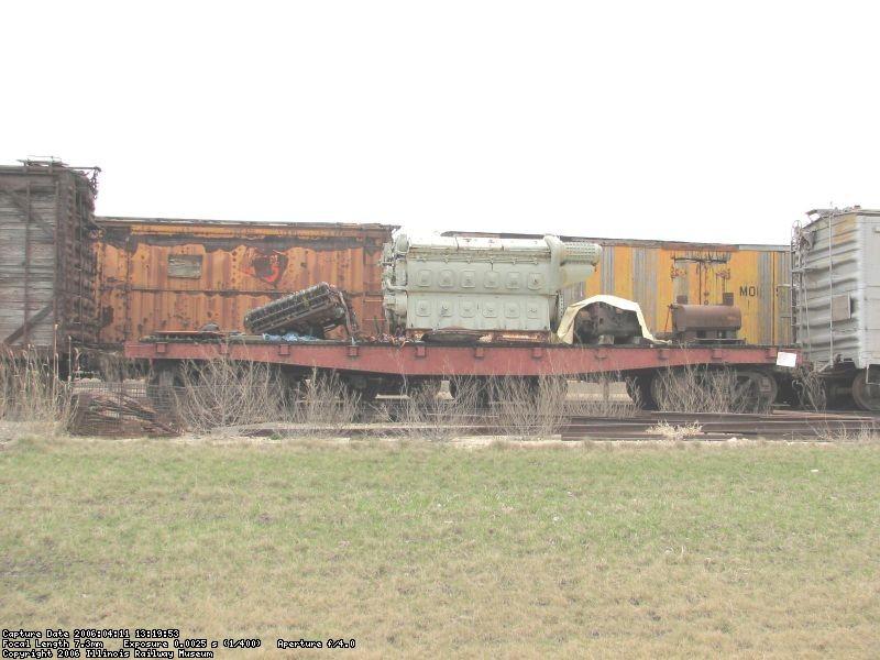 CNW 55659