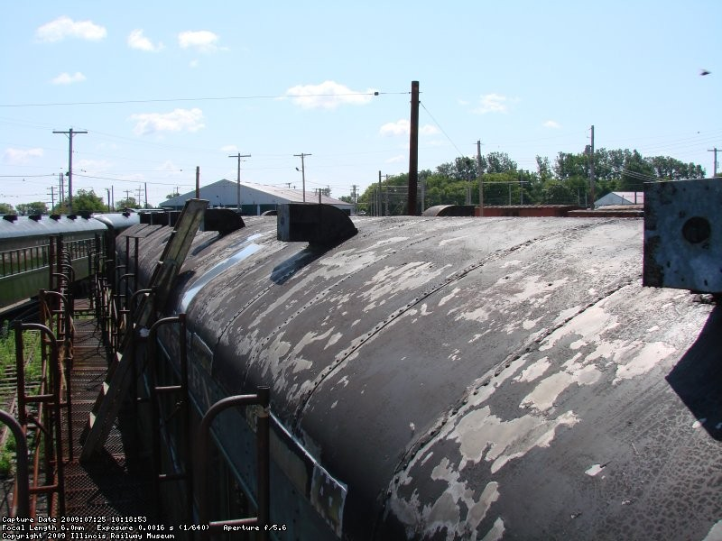 7700 roof July 2009