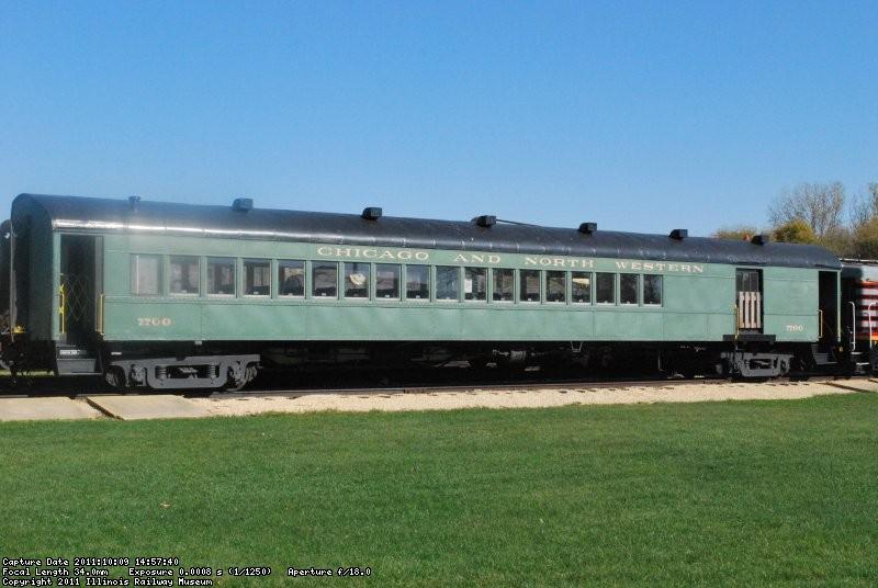 CNW 7700 2011-10-08 pic 01