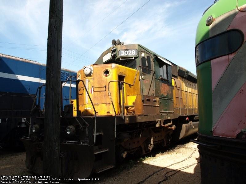 P6250377.JPG