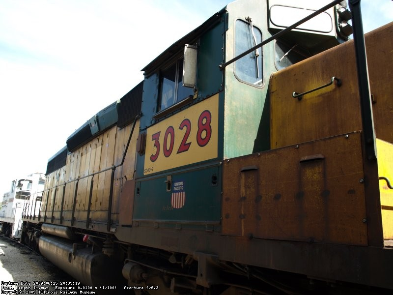P6250383.JPG