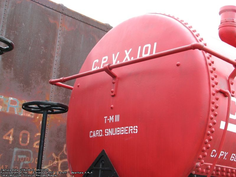 CPVX 101