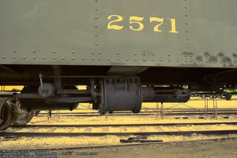 DSC 0381