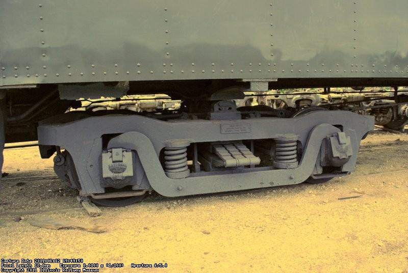 DSC 0380