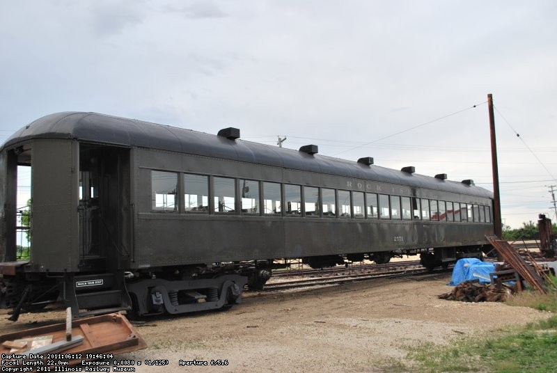 DSC 0371