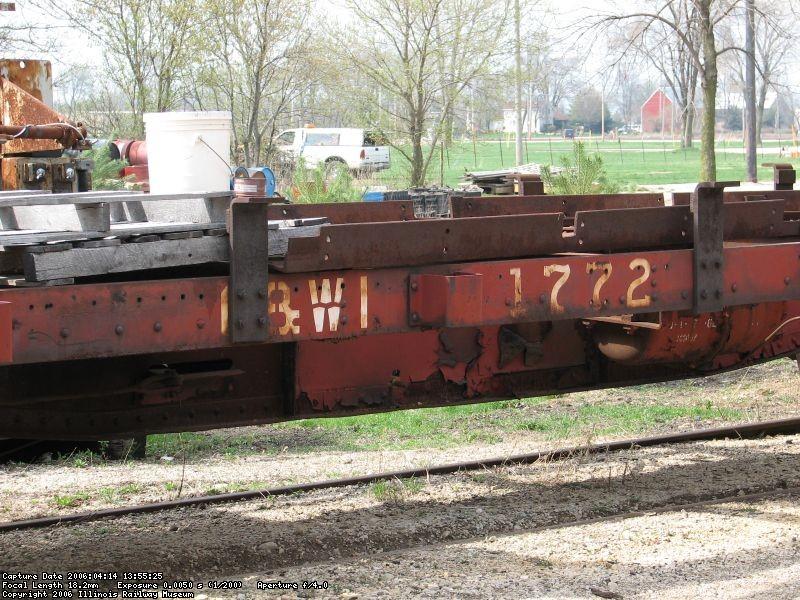 C&WI 1772