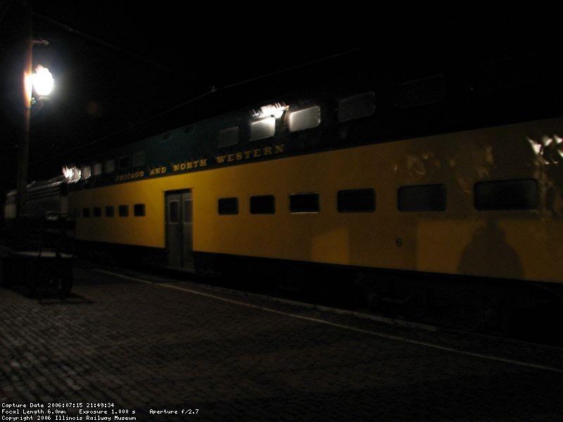 IMG 3421