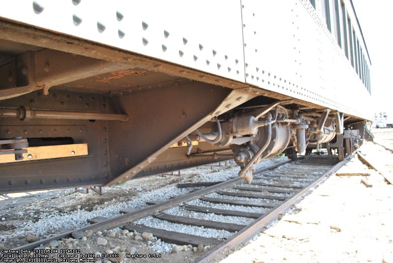 DLW 561 2011-05-04 pic 05