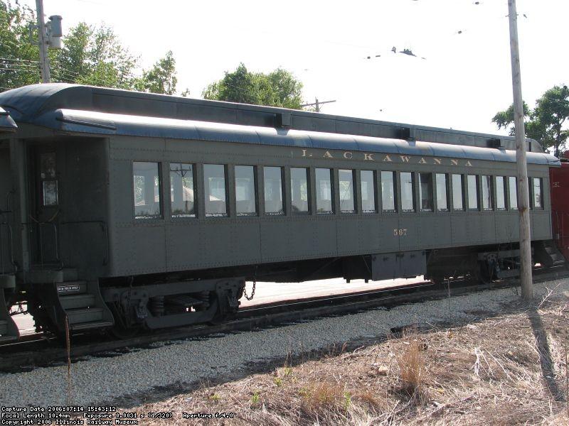 IMG 3403