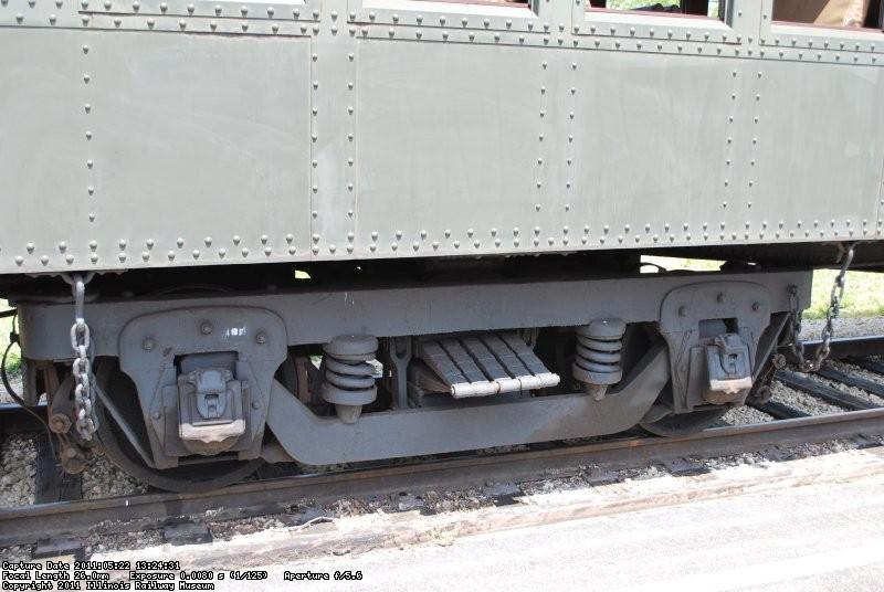 DLW 567 2011-05-21 pic 09