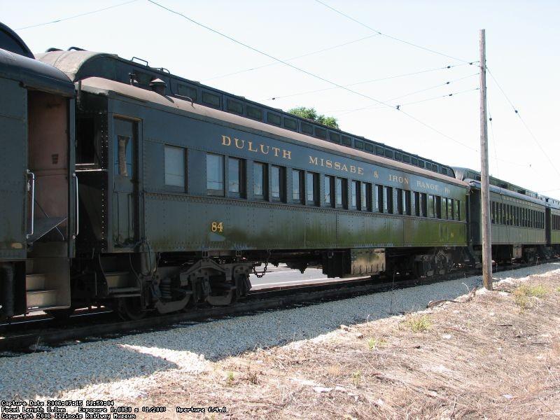 IMG 3411