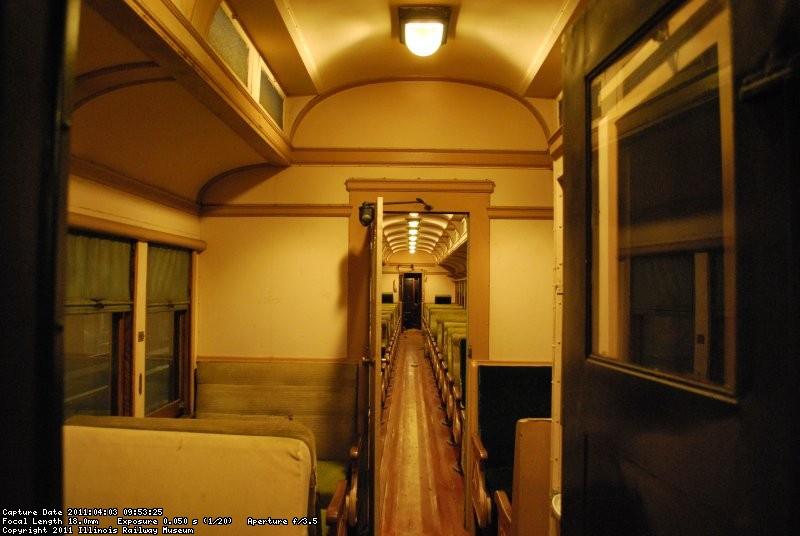 DMIR 84 2011-04-02 pic 01