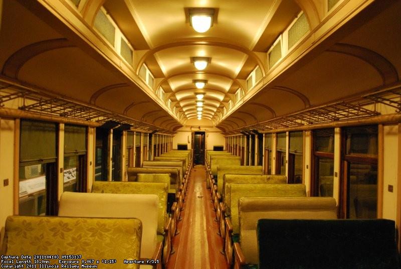 DMIR 84 2011-04-02 pic 02