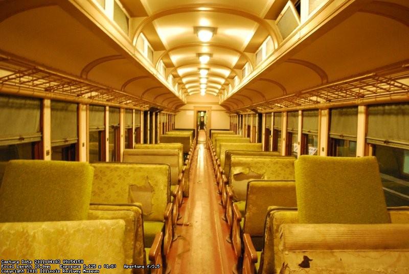 DMIR 84 2011-04-02 pic 09