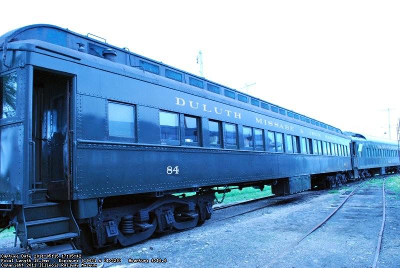 DMIR84 2011-05-15 pic 05