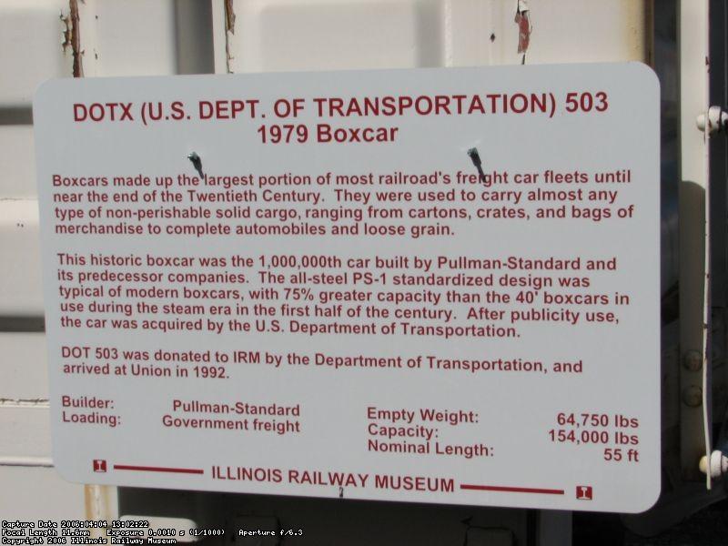 DOTX 503