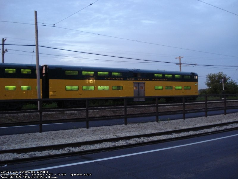 DSC03676.JPG