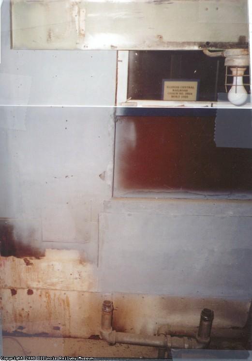 1997 DOVER STRAIT pic 08