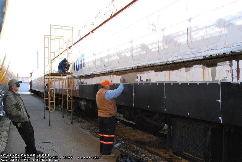 AT 2011-10-15 pic 01