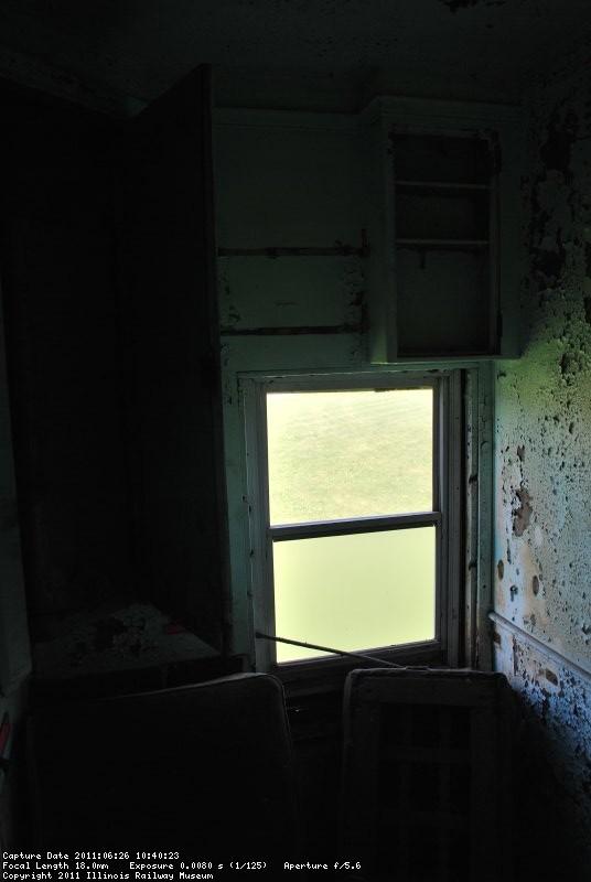 Glen Alta 2011-06-25 pic 11