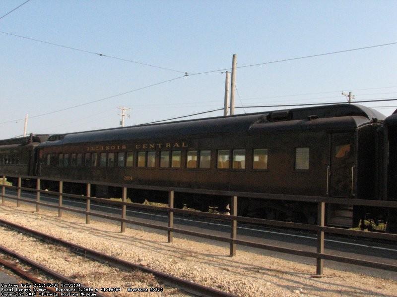 IC 2804 2010-05-30
