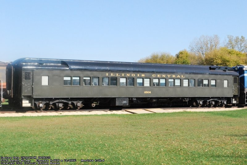 IC 2804 2011-10-08 pic 01