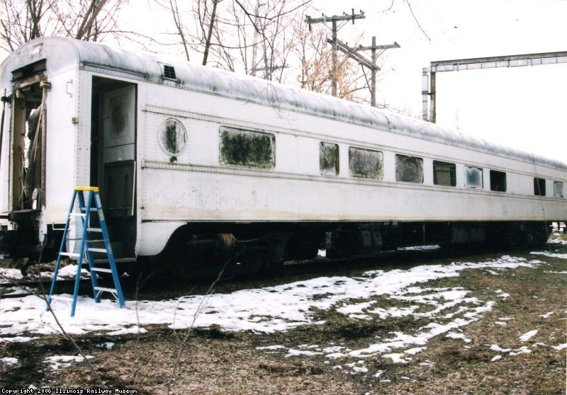 IC 3345 received1998 01