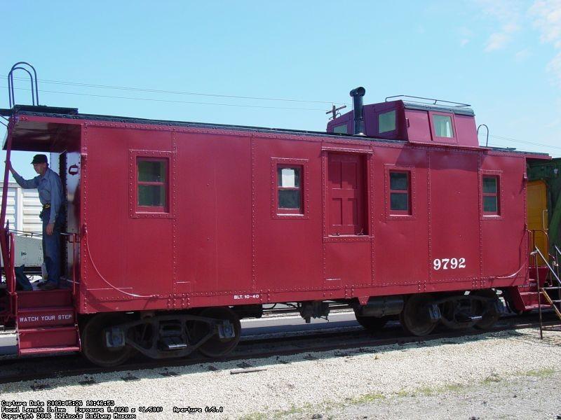 IC 9792