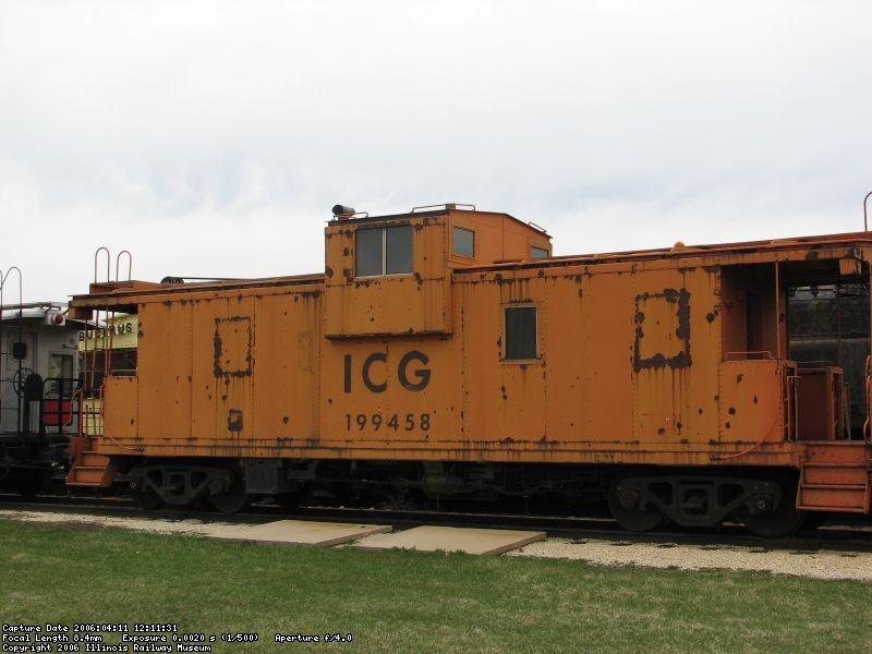 ICG 199458